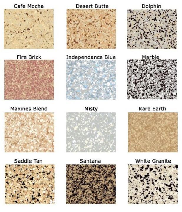 Carpet And Flooring Tyler Texas
