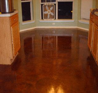 All Of Texas Concrete Staining Epoxy Experts Stained Is The Future Commercial Flooring Durable Beautiful Budget